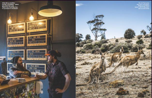 australien-tasmanien-bar-pub-f